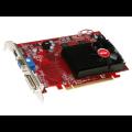 VTX3D Radeon HD 6670