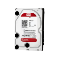 Western Digital Caviar Red 2000 GB