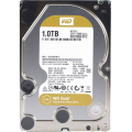 Western Digital Gold 1000 GB