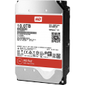 Western Digital WD Red 10000 GB
