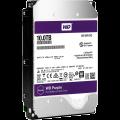 Western Digital WD Purple 10000 GB