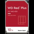Western Digital WD Red Plus 10000 GB