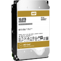 Western Digital WD Gold 10000 GB