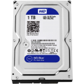 Western Digital WD Blue 1000 GB