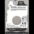 Western Digital WD Black 1000 GB