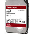 Western Digital WD Red 12000 GB