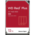 Western Digital WD Red Plus 12000 GB