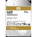 Western Digital WD Gold 12000 GB