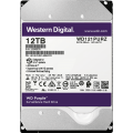 Western Digital WD Purple 12000 GB