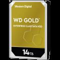 Western Digital Gold Enterprise Class 14000 GB