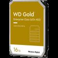 Western Digital Gold Enterprise Class 16000 GB