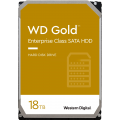 Western Digital Gold Enterprise Class 18000 GB