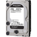 Western Digital WD Black 2000 GB