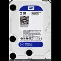 Western Digital WD Blue 2000 GB