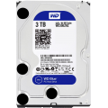 Western Digital WD Blue 3000 GB