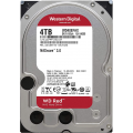 Western Digital WD Red 4000 GB