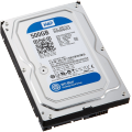 Western Digital WD Blue 500 GB