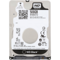 Western Digital Black 500 GB