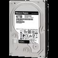 Western Digital WD Black 6000 GB