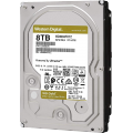 Western Digital WD Gold 8000 GB