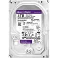 Western Digital WD Purple 8000 GB