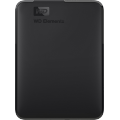 Western Digital Elements Portable 4000 GB