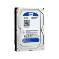 Western Digital Caviar Blue 1000 GB