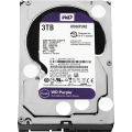 Western Digital WD Purple 3000 GB