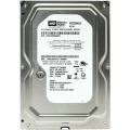 Western Digital WD AV 320 GB