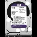 Western Digital WD Purple 6000 GB