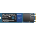 Western Digital WD Blue SN500 NVMe SSD 500 GB