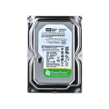 Western Digital AV-GP 1000 GB