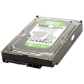 Western Digital Caviar Green 500 GB