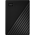 Western Digital My Passport Ultra 2000 GB