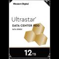 Western Digital Ultrastar HE12 12000 GB