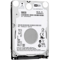 Western Digital WD AV-25 500 GB