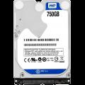 Western Digital WD Blue 750 GB