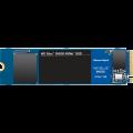 Western Digital WD Blue SN550 NVMe SSD 250 GB