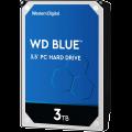 Western Digital WD Blue 3000 GB