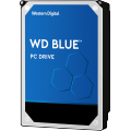Western Digital WD Blue 4000 GB