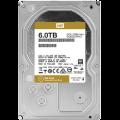 Western Digital WD Gold 6000 GB