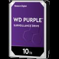 Western Digital WD Purple Surveillance 10000 GB