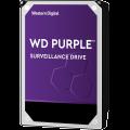 Western Digital WD Purple Surveillance 14000 GB