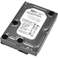 Western Digital WD RE3 1000 GB