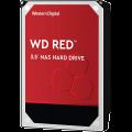 Western Digital WD Red 10000 GB