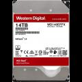 Western Digital WD Red 14000 GB