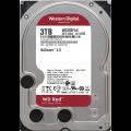 Western Digital WD Red 3000 GB