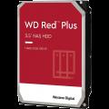 Western Digital WD Red Plus 14000 GB