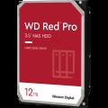 Western Digital WD Red Pro 12000 GB