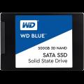 Western Digital Blue 3D 500 GB